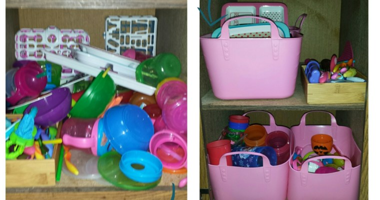 Sippy cups, sippy tops, plates and bowls, oh my!