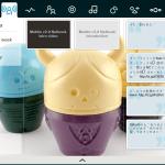 【Netbook】 Mini9でMoblin v2 core betaのWiFiを有効にする方法