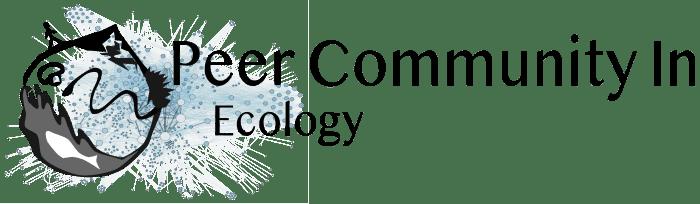 logo_pour_PDF_Ecology