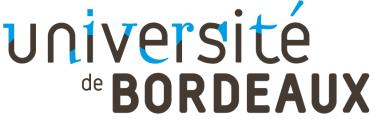 Univ de Bordeaux