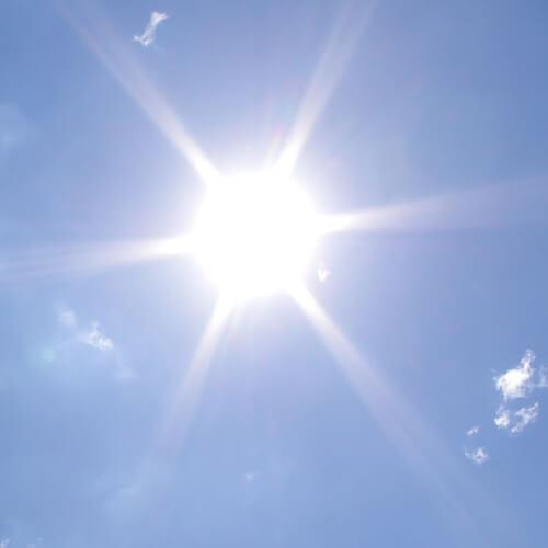 MetWest Solar Control Films