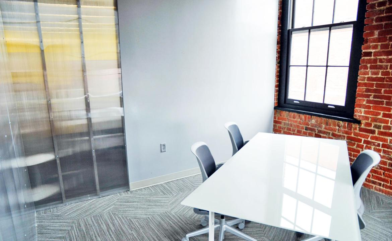 office-594120