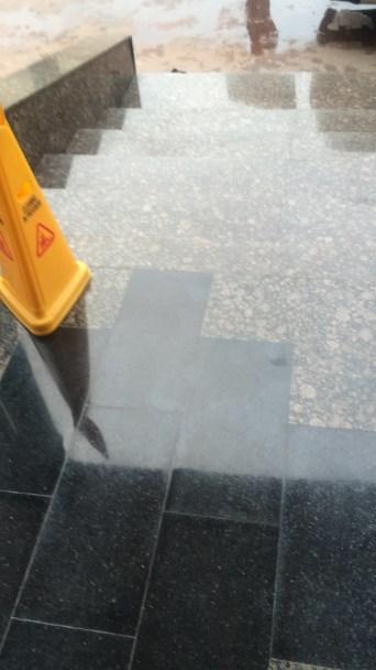 Floor Restoration (40)