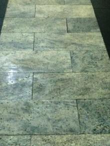Floor Restoration (59)