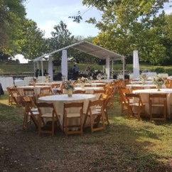 Chair Cover Rentals Dallas Texas Bar Height Table And Chairs Walmart Seating Arrangement Peerless Events Tents Rental Setup For Outdoor Reception