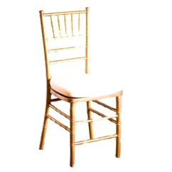 Chiavari Chairs Rental Houston Video Game Chair With Speakers Gold Pad Peerless Events And Tents