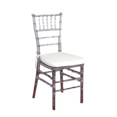 Chiavari Chairs Rental Houston Dental Chair Dimensions Cheap Decorating Interior Of Your Ice With Pad Peerless Events And Tents Rh Peerlesseventsandtents Com