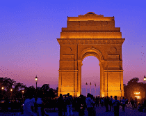 Best immigration consultants of India