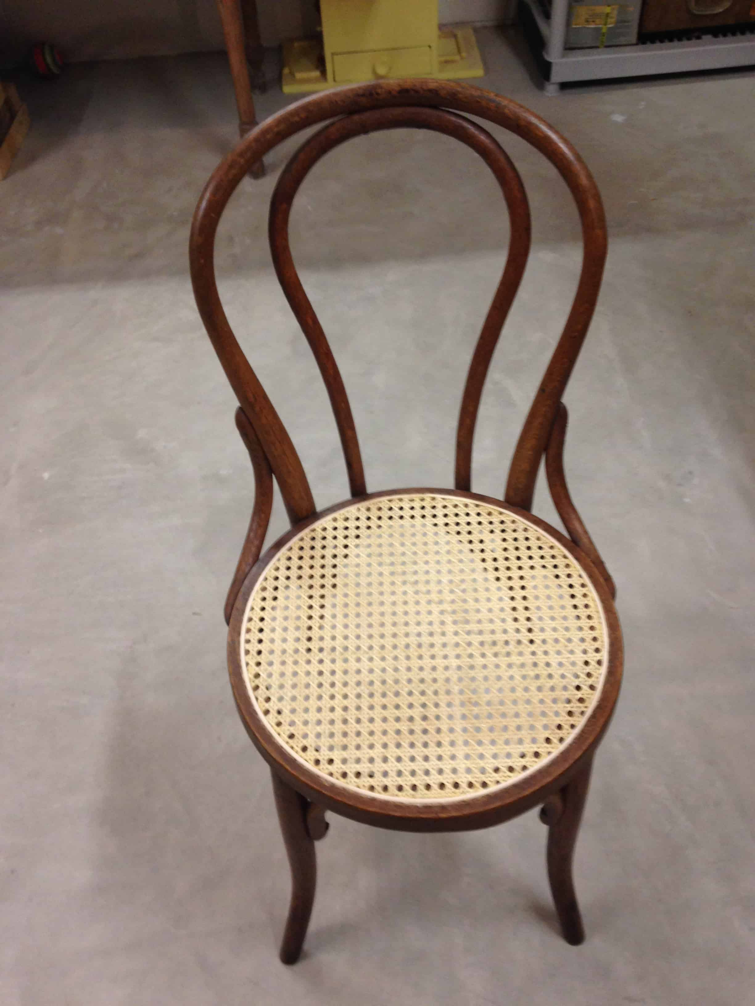 Oh Chair Ohio Chair Caning Peerless Rattan