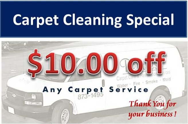 031e1e0ab4 Carpet Cleaning Coupons