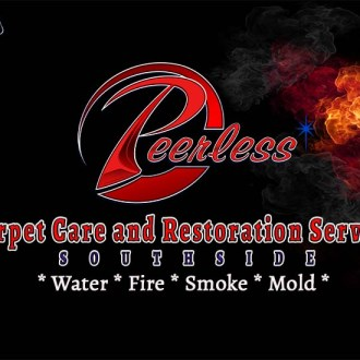 Peerless Carpet Care and Restoration Services Southside