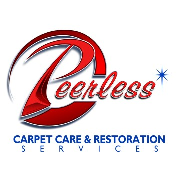 Peerless Carpet Care and Restoration Services