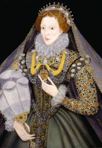 1570s-elizabeth-i