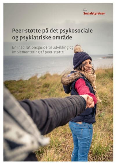pages-from-implementeringsguide_peer-stotte_socialstyrelsen_web