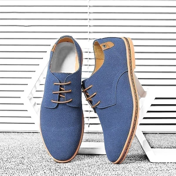 Classic casual casual casual shoes for men
