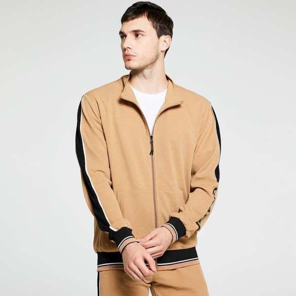 Original streetwear tracksuit for men