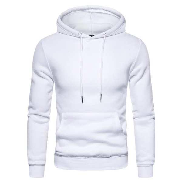 Hoodie single streetwear for men