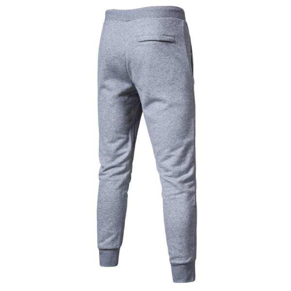 Jogger pantalon de sport hommes