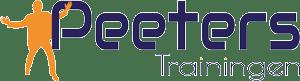 Peeters Trainingen
