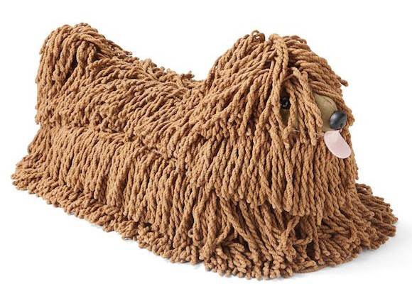 MOP DOGS for MOPPING Floors  Peewees blog