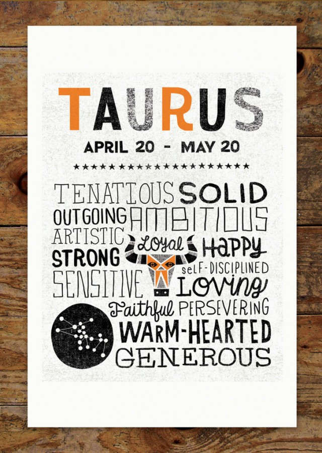 HAPPY BIRTHDAY TAURUS!!!!! Pee Wee's Blog