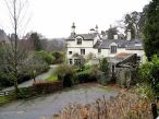 Rydal Mount - once Wordsworth's house