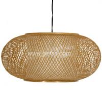 Rattan Decorative Lamp Shade |Home decor at Pefso.com