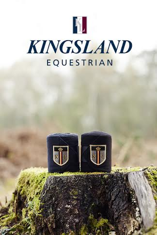 www.pegasebuzz.com | Kingsland, winter 2014 - bandes de polo