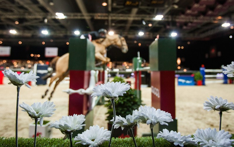 www.pegasebuzz.com | Equestrian photography : Longines Hong Kong Masters 2015 by Mike Pickles