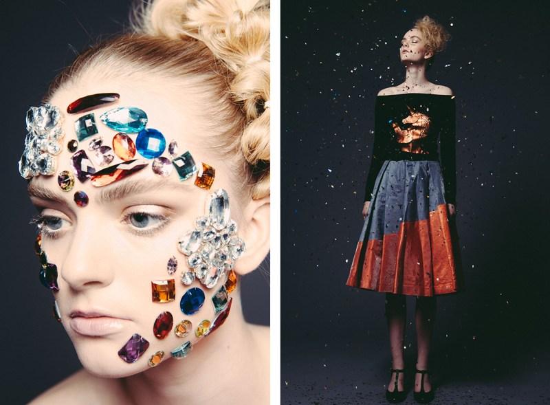 www.pegasebuzz.com   Megan Mohr by Dayane Ohira for Fashion Decode, march 2015