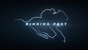 www.pegasebuzz.com | Francesca Cumani for Winning Post, CNN International