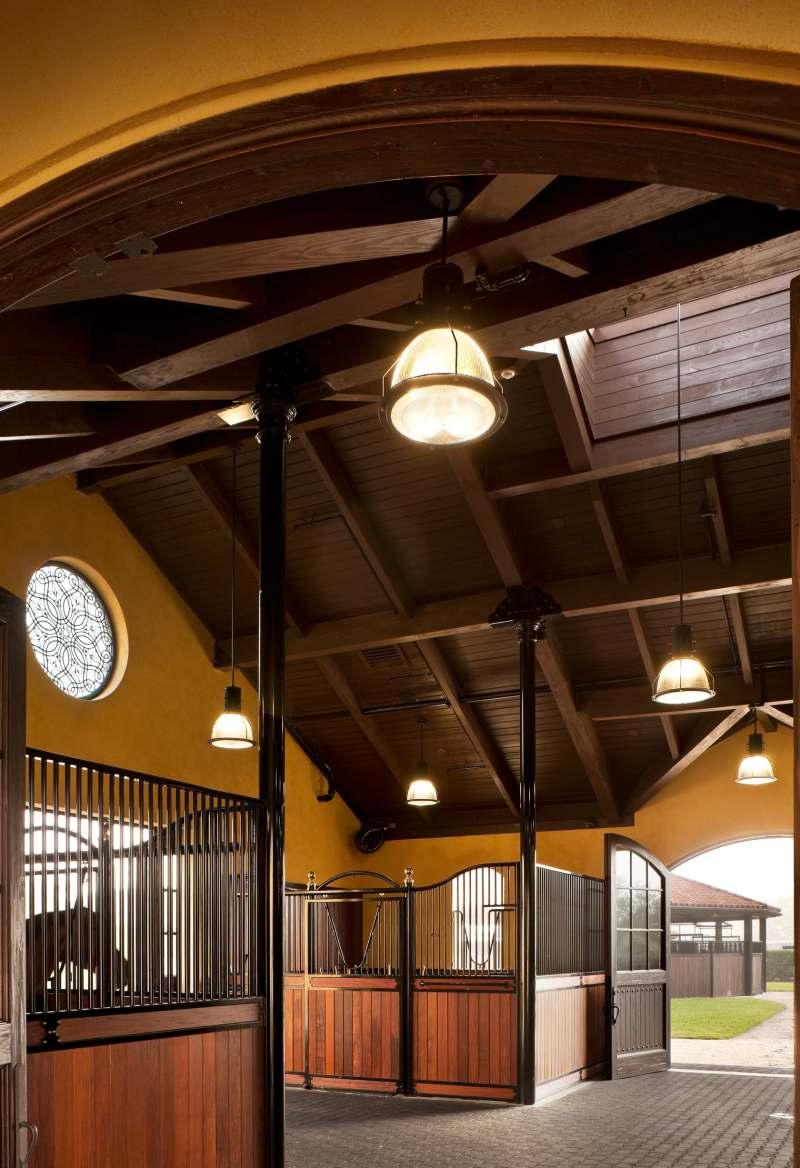 www.pegasebuzz.com   Dream Barn : Palladian Farm, Wellington USA.