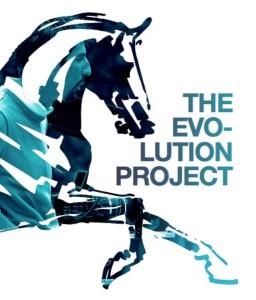 Logo réalisé par Emilie Haillot.