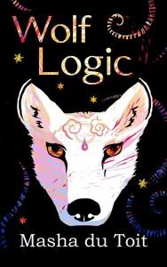 Wolf Logic by Masha du Toit