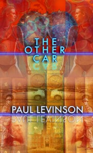 The Other Car by Paul Levinson