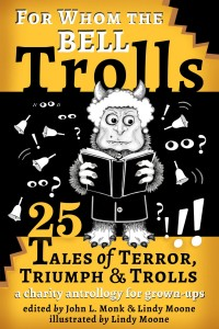 For Whom the Bell Trolls