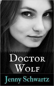 Doctor Wolf by Jenny Schwartz