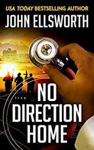 No Direction Home by John Ellsworth