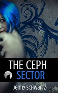 The Ceph Sector by Jenny Schwartz