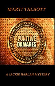 Punitive Damages by Marti Talbott