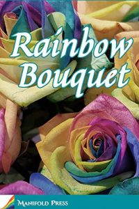 Rainbow Bouquet, edited by Farah Mendlesohn