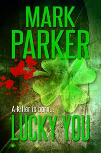 Lucky You by Mark Parker
