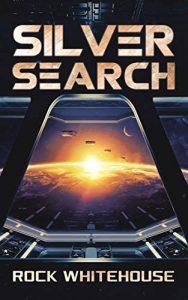 Silver Search by Rock Whitehouse