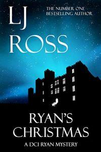 Ryan's Christmas by L.J. Ross