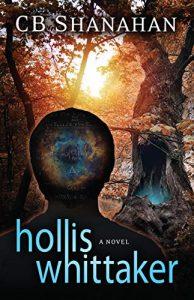 Hollis Whittaker by C.B.S. Shanahan