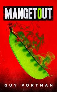 Mangetout by Guy Portman