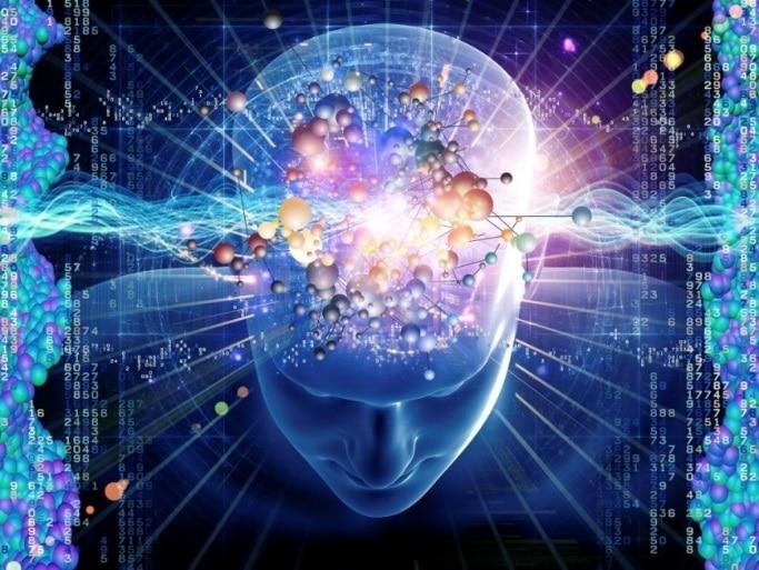 Resultado de imagem para cérebro aprisionado