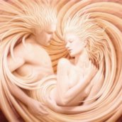 Poder da Energia Sexual – Kundalini
