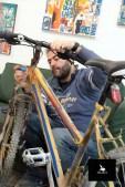 Vélo Cubik