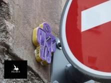Collage à Clermont-Ferrand